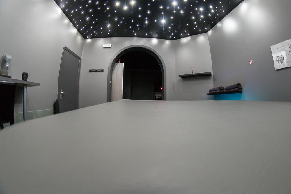 Suite Avec Option Spa Location Appartement Spa Tournai